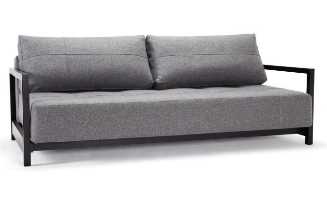 Bifrost Lounger