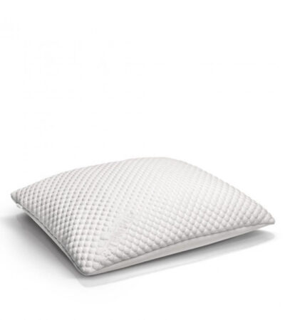 Comfort Cloud ergonomisk kudde
