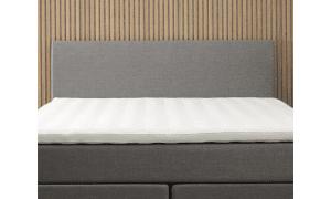 Nocturne Simple Sänggavel