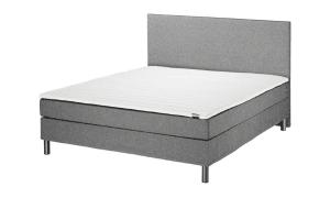Sänggavel BASIC
