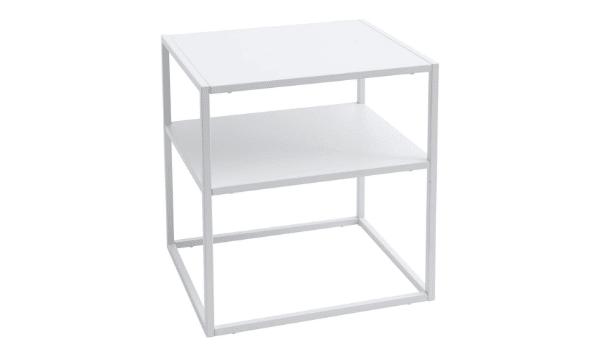 Här hittar du praktiska och moderna sängbord för alla!